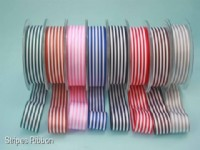 Cords and Craft Ribbon