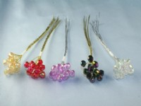 Crystal and Bead Picks