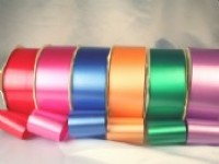 Florist  Ribbon, Curling Ribbon