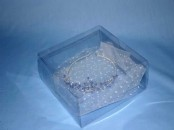 Large  Tiara Box  x 12