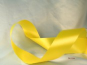"2"" Florist Poly  Ribbon"