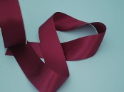 Double Faced Satin Ribbon 10mm x 25m
