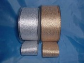 Brokat Ribbon 38mm  x 20 metres