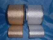 Brokat  Ribbon 60mm x 20 metres
