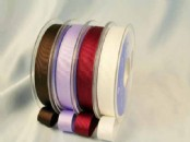 Grosgrain Ribbon 16mm x 20 meters