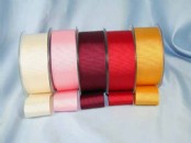 Grosgrain Ribbon 40mm x 20 meters