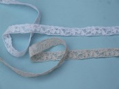 Traditional Lace Ribbon 14mm x 1m